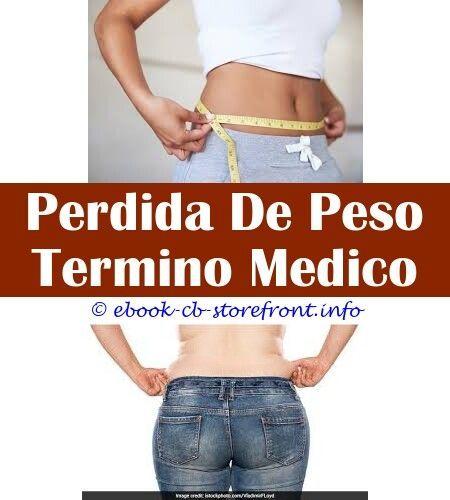 pentru pierde gras)