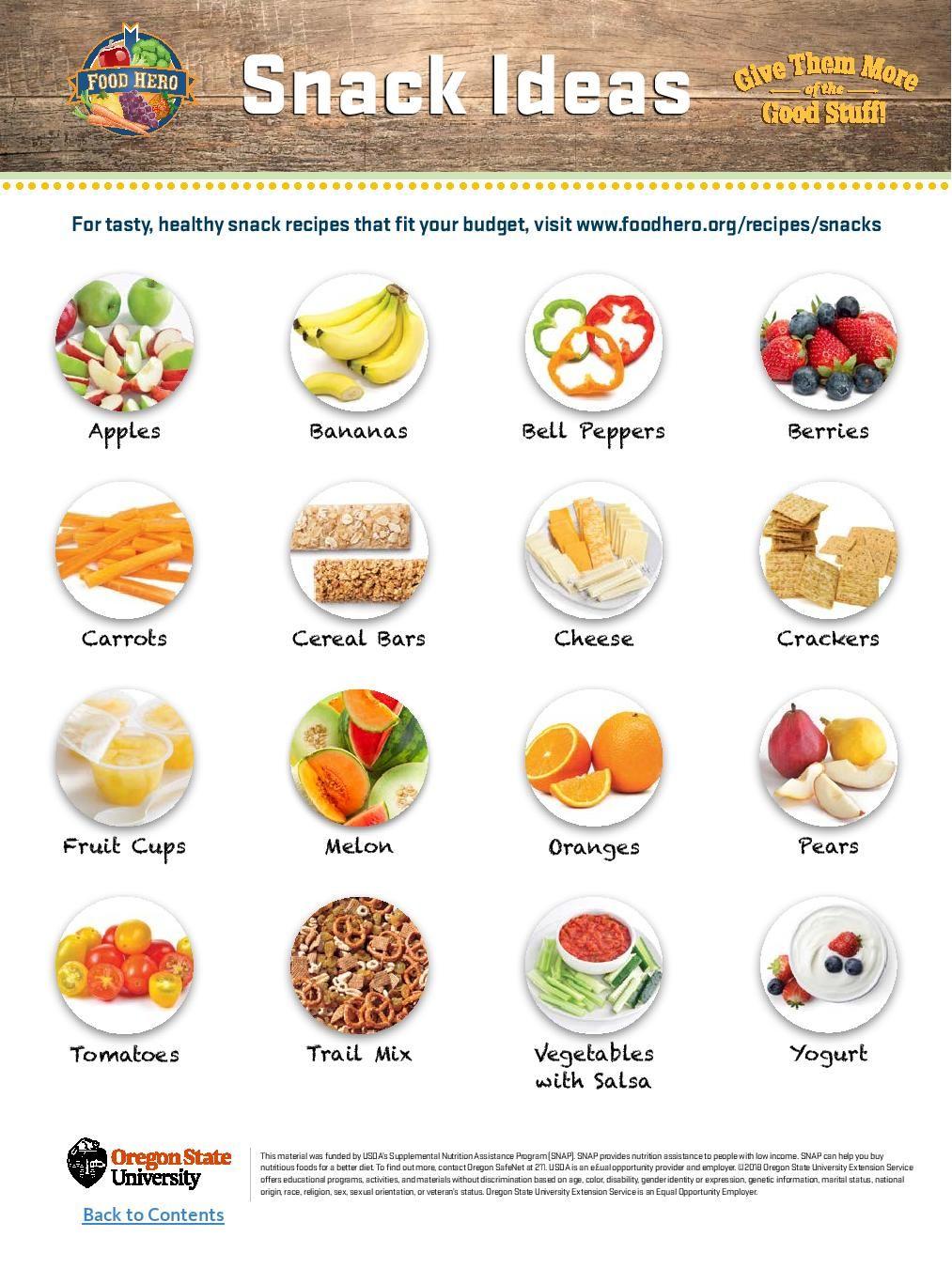 granola bar bun pentru pierderea în greutate