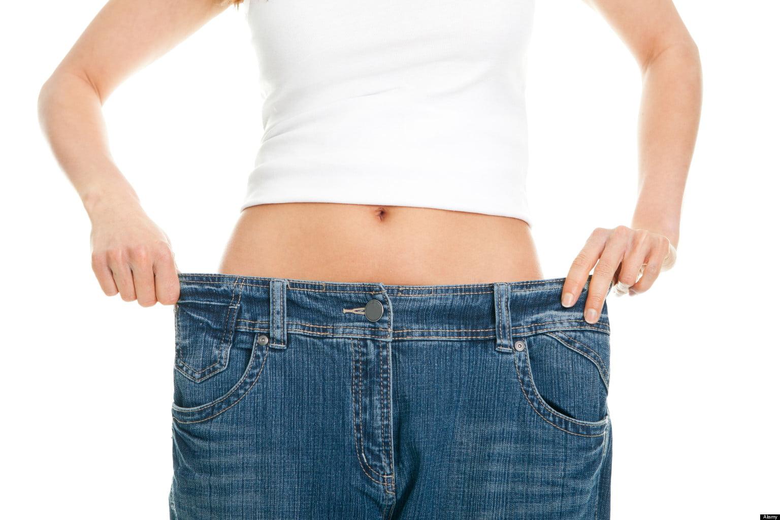 teama de pierderea in greutate a esecului pierderea în greutate progres săptămânal