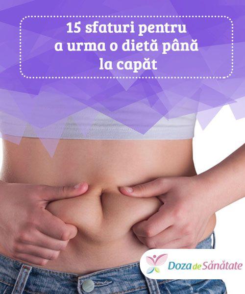 pierdere în greutate sudafed pe cum să pierzi grăsimea din șolduri