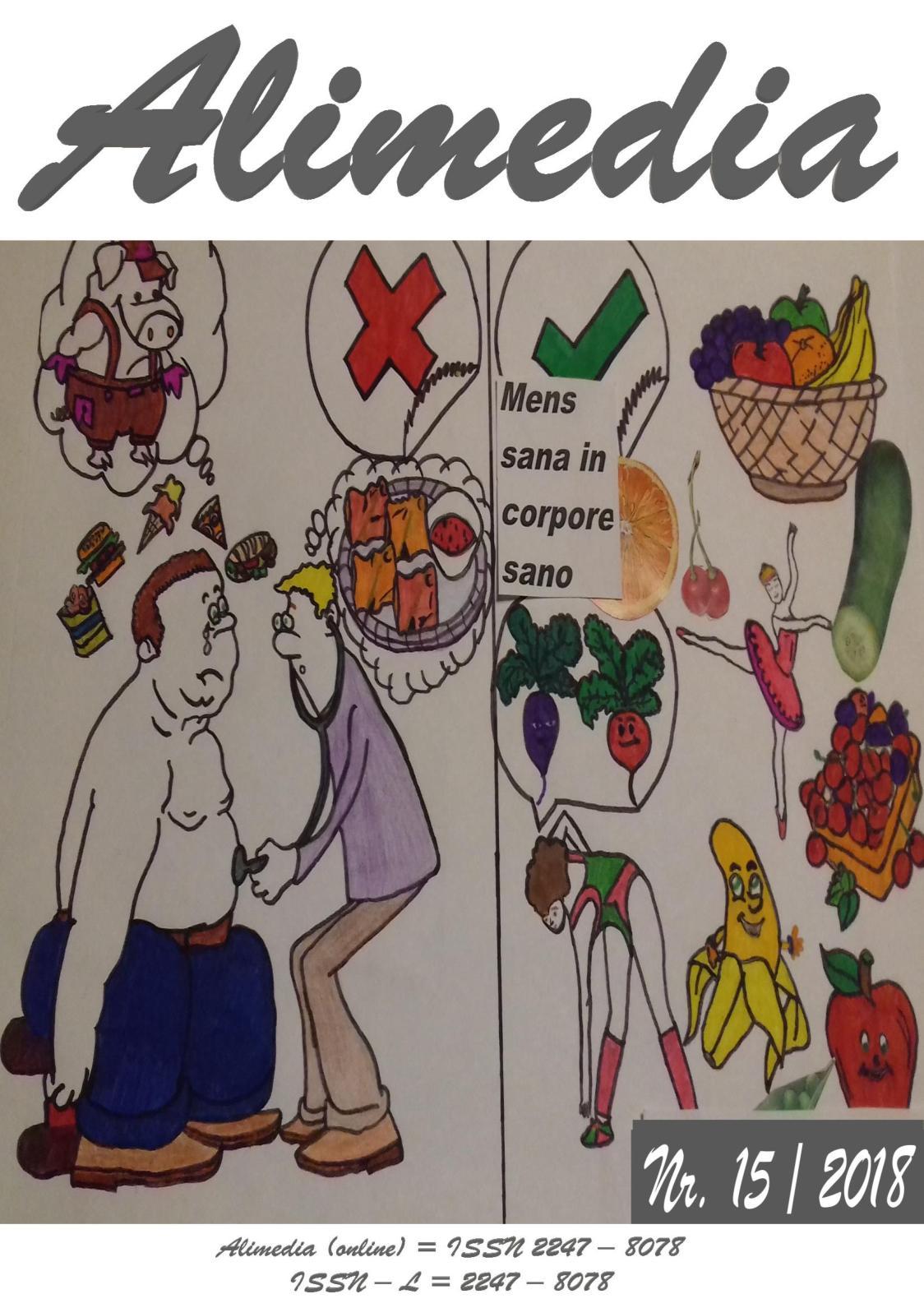 Consumul zilnic de usturoi: beneficii