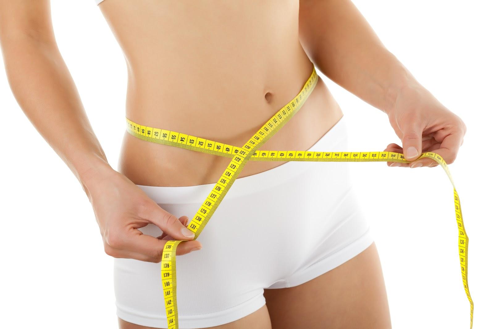 Pierderea in greutate medic guzhagin