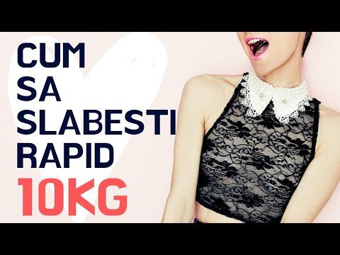 dieta de slabire in sarcina)