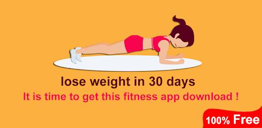 cel mai bun mod de a pierde în greutate burtă