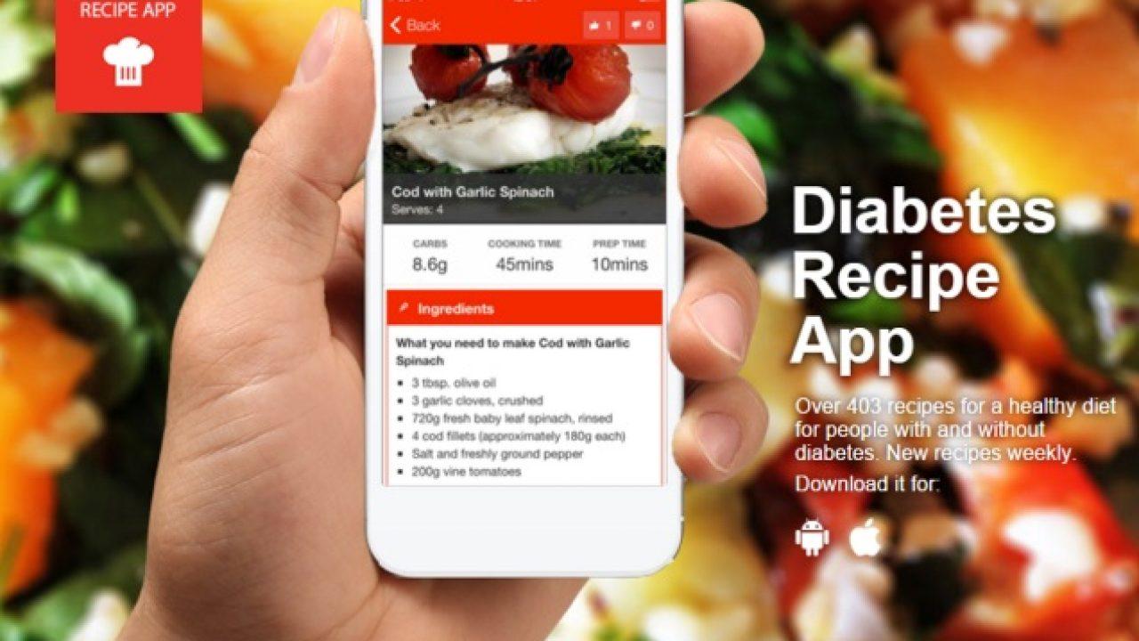 aplicația de recompensă pentru pierderea în greutate enema te face să pierzi în greutate