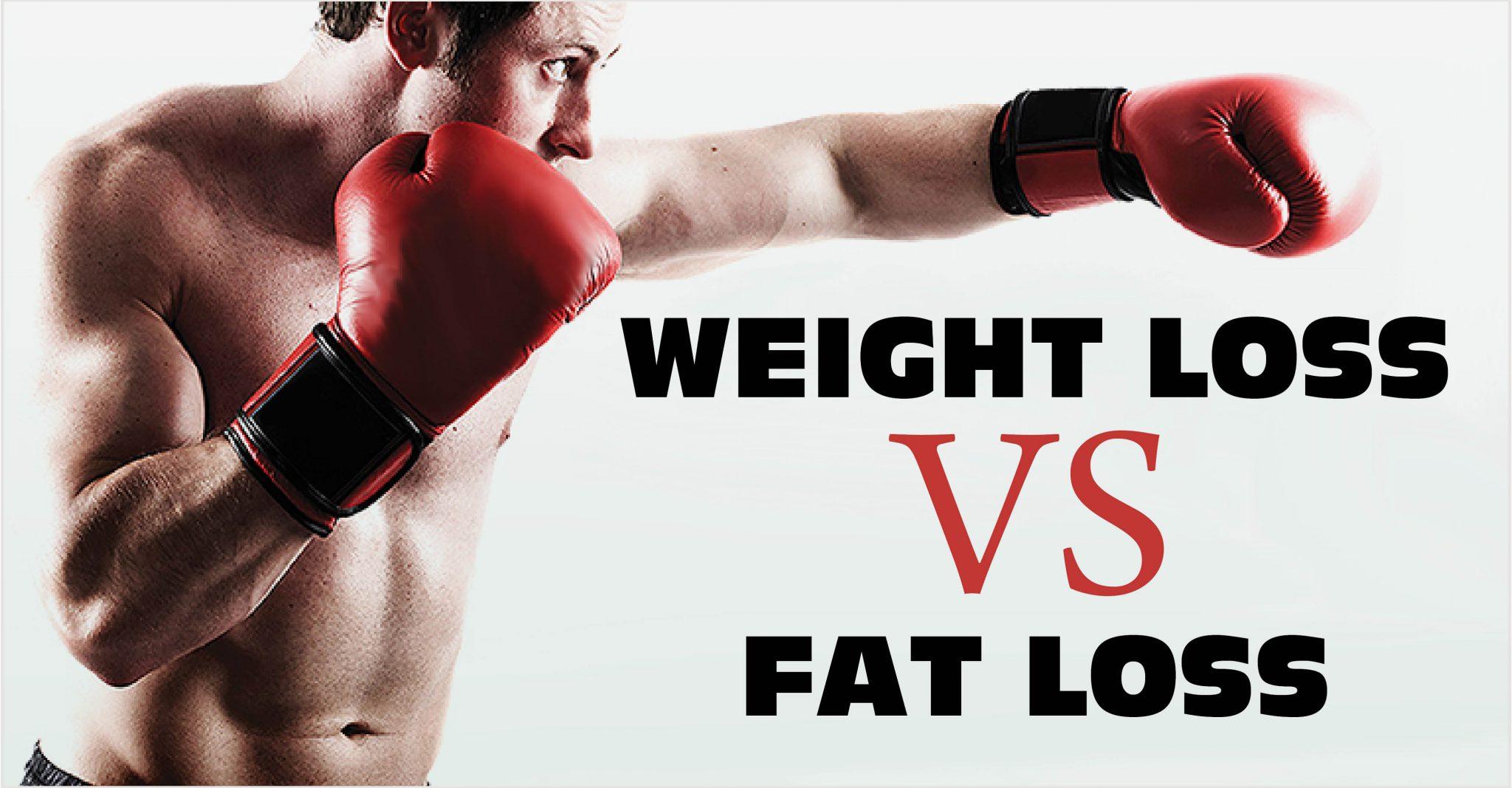 cât de mult pierdere în greutate 2 săptămâni
