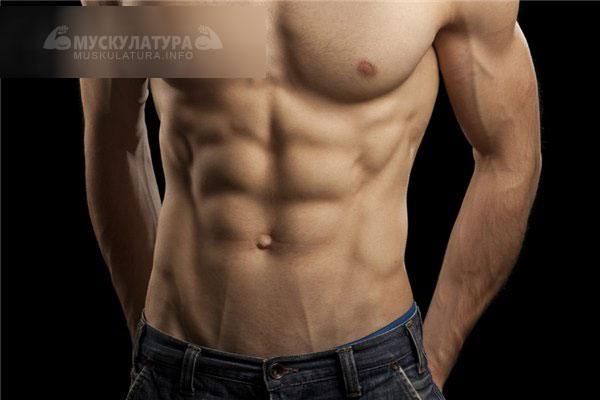 cum face zumba să pierzi în greutate