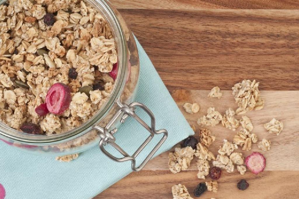 bare de cereale pierdere în greutate colonul curăță pierderea în greutate