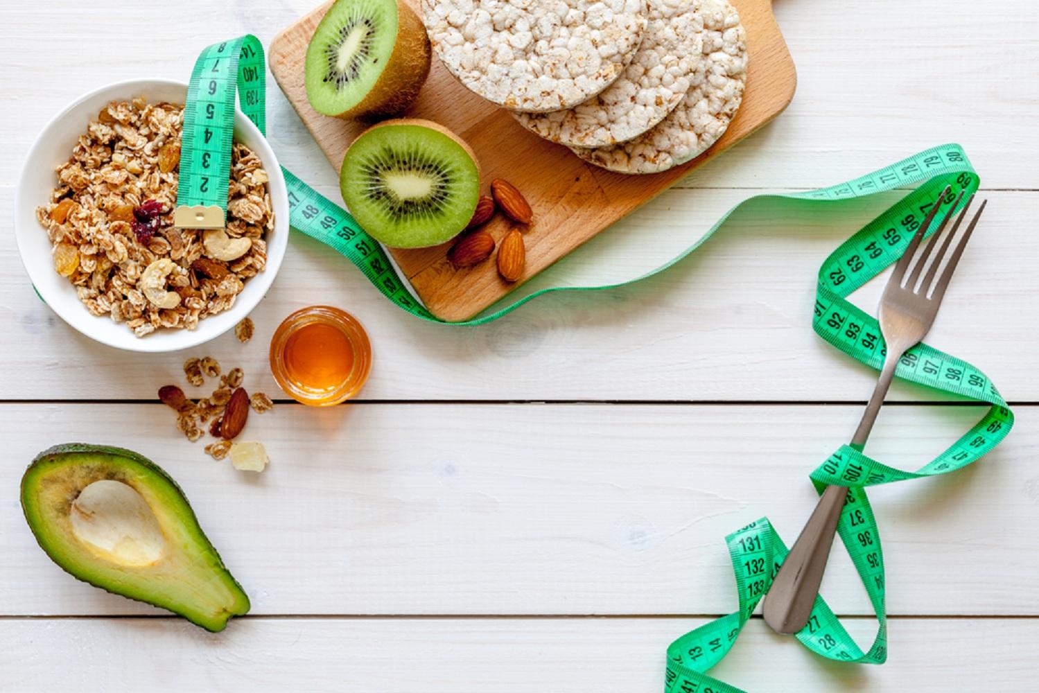 poți să mănânci cereale pierde în greutate pierdere în greutate neexplicată de 30 lbs
