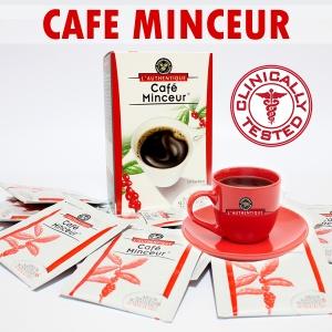 cafea cu slăbire v26