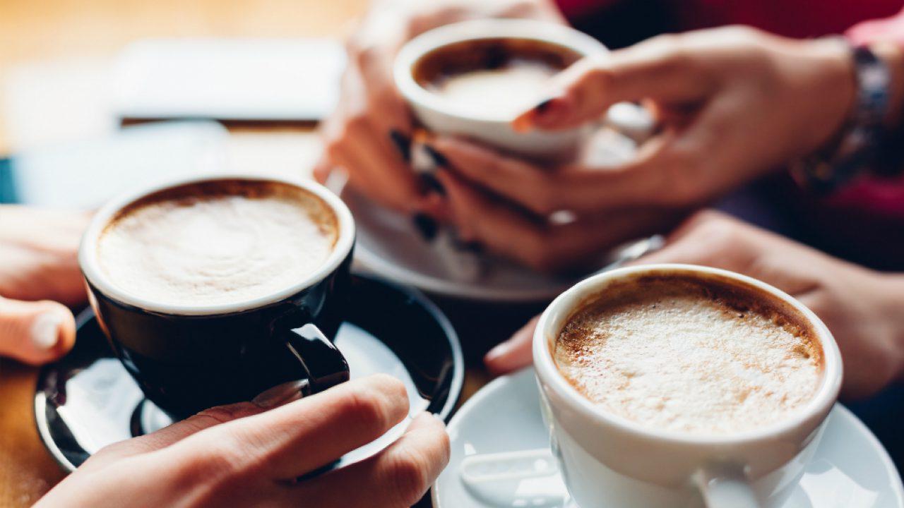 ce este cafeaua de slabire pierdeți în greutate dacă deja mâncați sănătos
