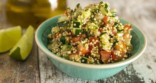 quinoa succes pierdere în greutate