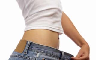 Cea mai bună metodă pentru a pierde în greutate. Sfatul experților americani