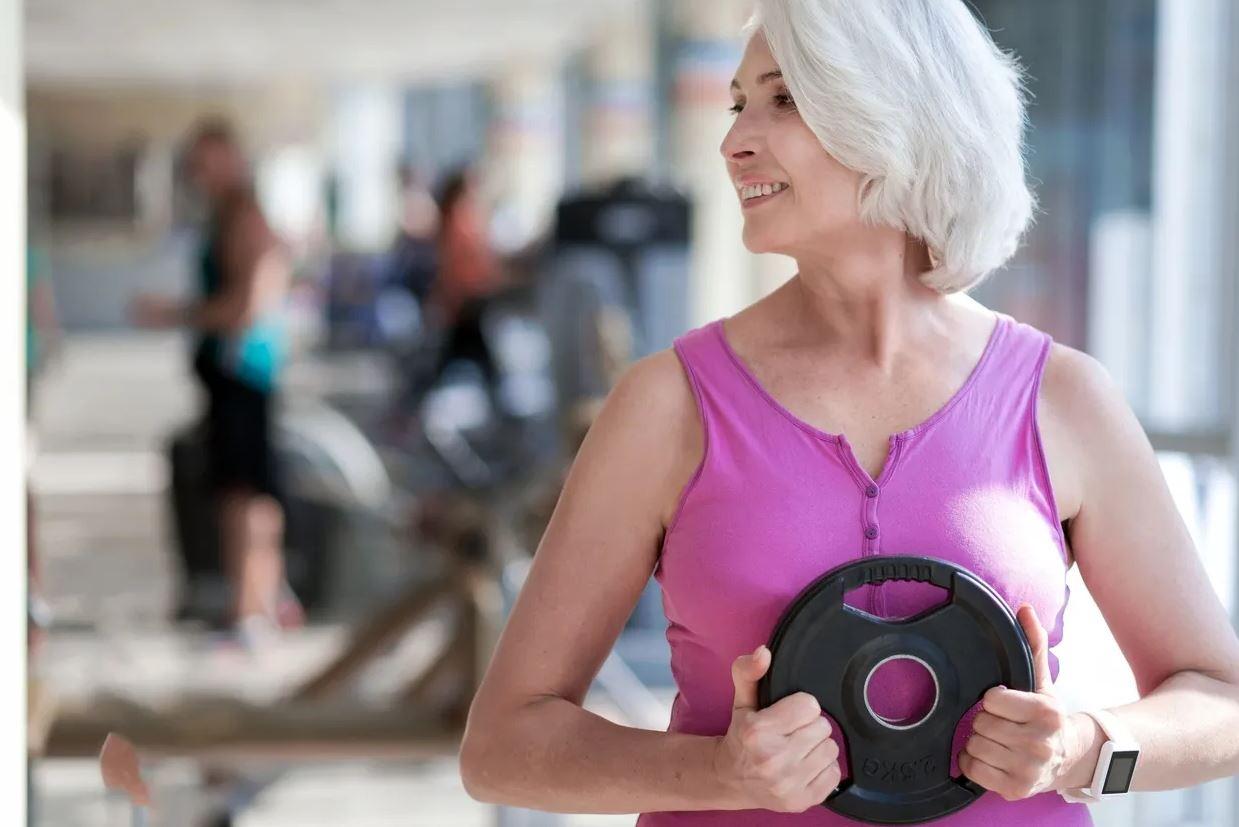 cea mai bună pierdere în greutate pentru femei