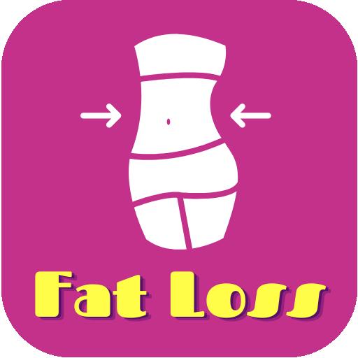pierderea danacului în greutate