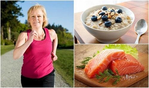 rsp pierdere în greutate quadraleană puteți elimina trans grăsimile