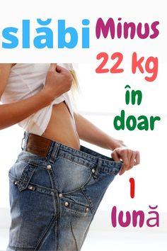 peste 40 de ani și nu pot pierde în greutate