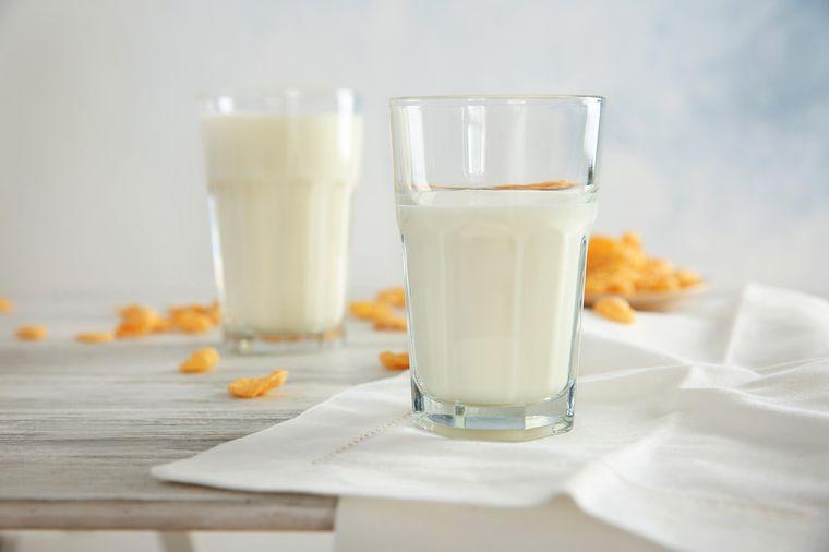 Ovăz și zer pentru pierderea în greutate, cazeină și proteină din zer pentru pierderea în greutate