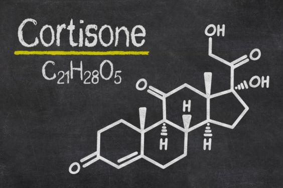 fotografiile de cortizon vă fac să pierdeți în greutate