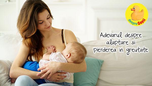 pierdere în greutate mamuri ocupate pierderea în greutate graham