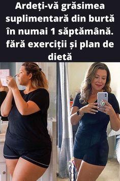 îndepărtați grăsimea suplimentară din talie numai lichide de pierdere în greutate