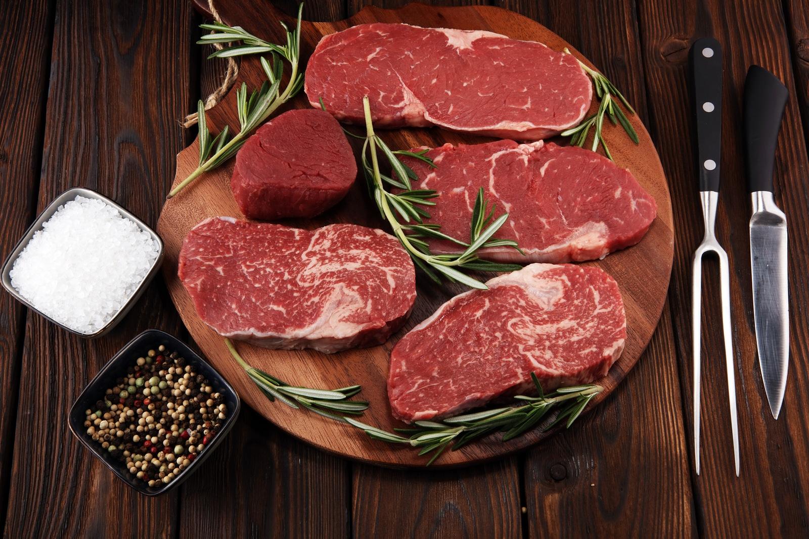 cum să elimini grăsimea din carne de vită măcinată