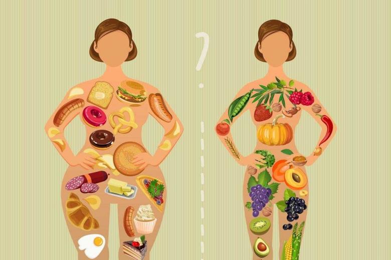 cum să pierdeți grăsimea cu metabolism scăzut