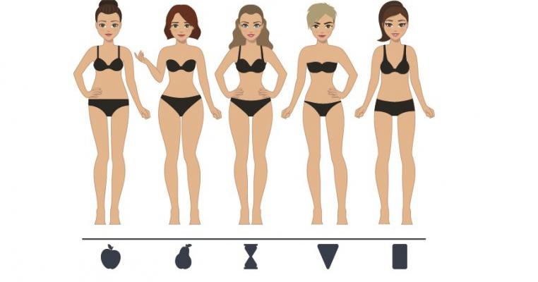 cum să slăbești în spatele tău Pierdere în greutate masculină de 41 de ani
