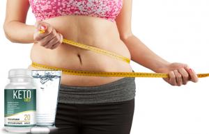 obținerea voinței de a pierde în greutate)