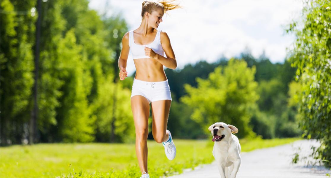 De ce nu mai slabesti - Misterul daunelor metabolice si solutia
