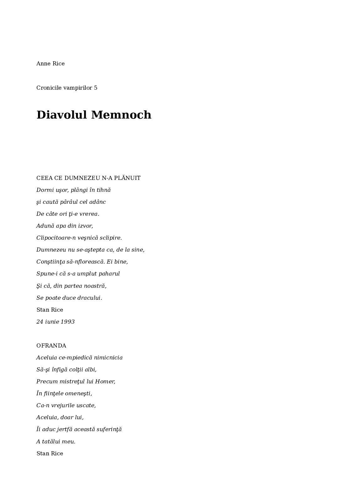 BENEFICIILE DE GHEARĂ ALE DIAVOLULUI INCLUD CALMAREA DURERII ȘI MULTE ALTELE - - FITNESS -