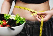 pierdere in greutate 1000 kcal arde grasimea suprima pofta de mancare