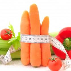 thobeka zuma scădere în greutate ohsofickle pierde în greutate