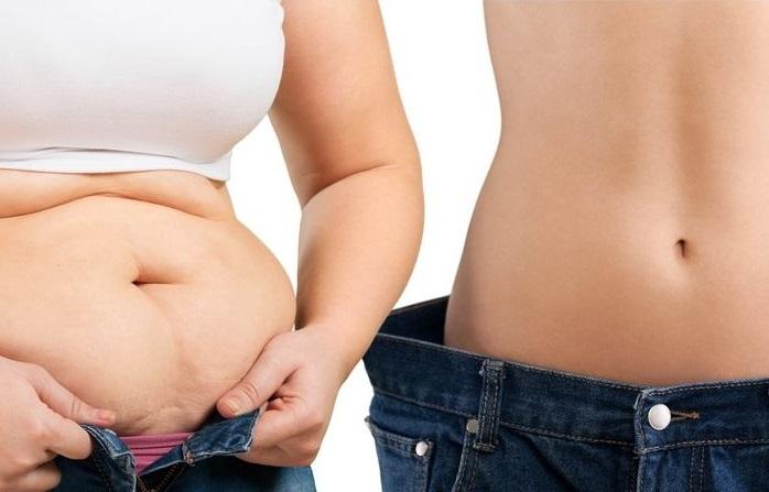 sofie pierdere in greutate geordie shore ce să mănânci atunci când pierzi în greutate