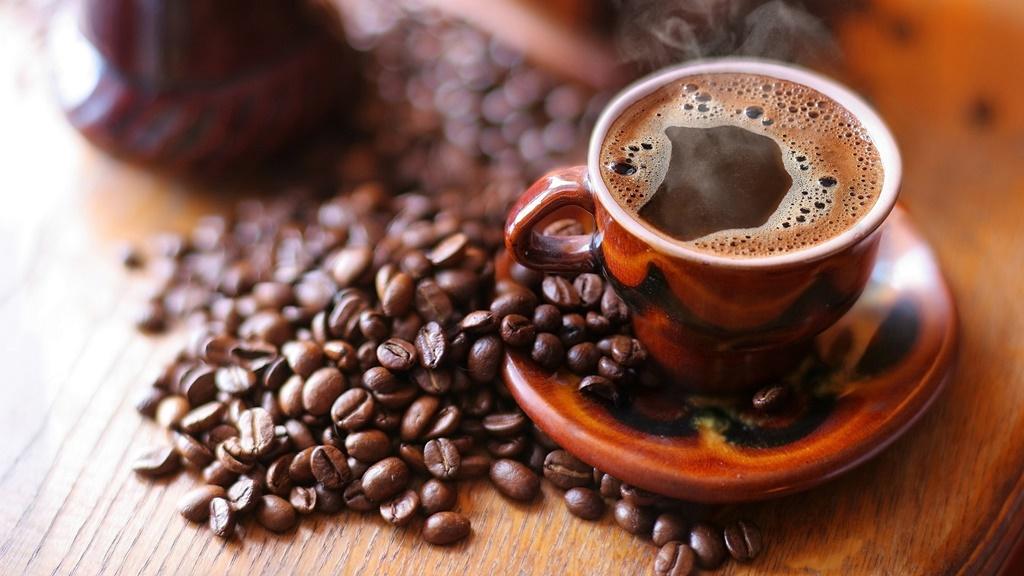 are cafeaua pentru pierderea în greutate
