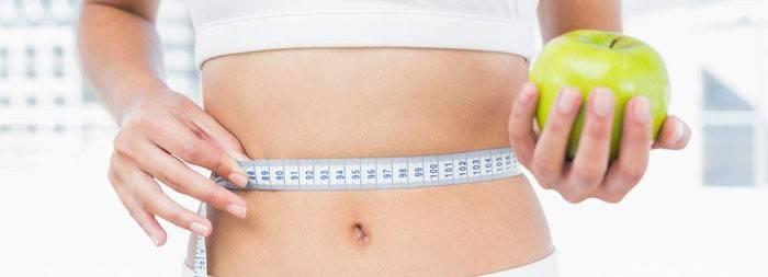 arugula beneficii pentru pierderea în greutate