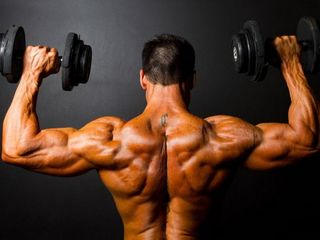 a face greutăți bune pentru pierderea în greutate