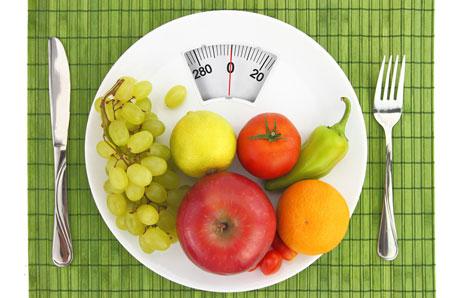 8 obiceiuri care te ajută să pierzi în greutate Ce să nu mănânci pentru a pierde în greutate