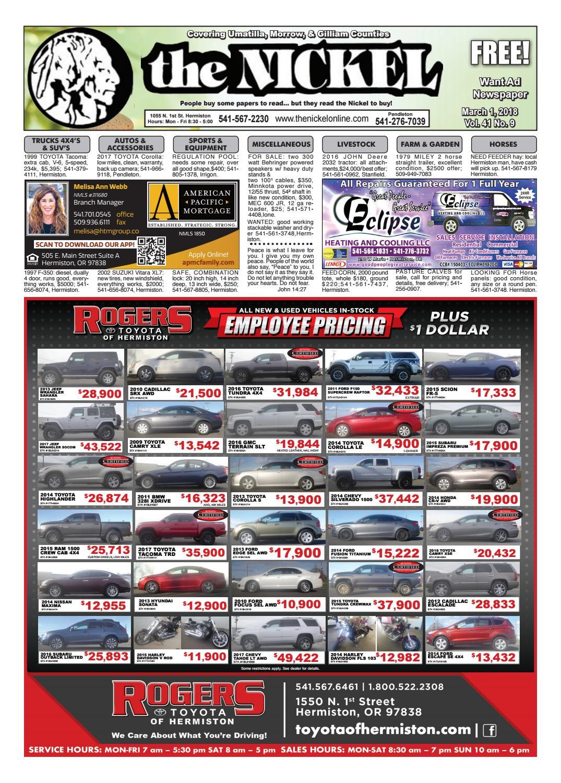 Mitsubishi Colt - Page 5 - Forumul Softpedia