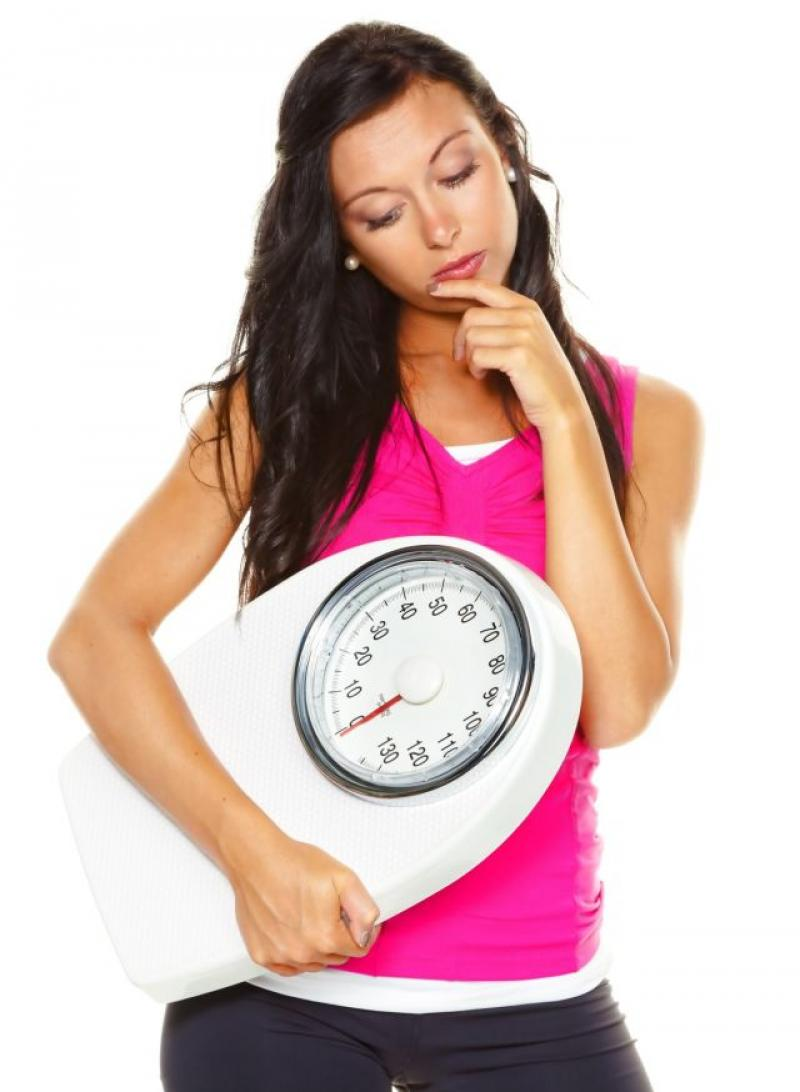 Un plan de dietă bună pentru a pierde 20 de kilograme. în două luni