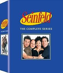 Newman din Seinfeld a pierdut în greutate