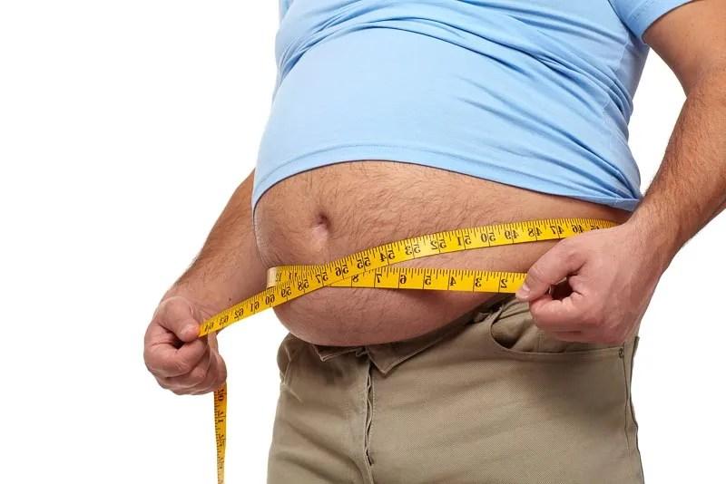 robitussin dm pierdere în greutate
