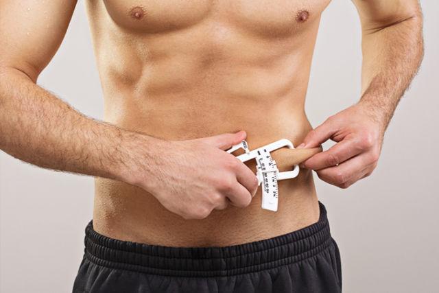 scădere în greutate numai cu greutăți