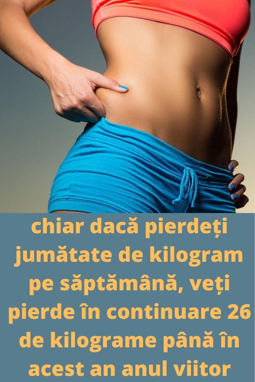 cum să pierdeți rapid 10 kilograme)