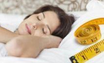 pierdeți în greutate la gripă Frecvența sunetului pentru pierderea în greutate