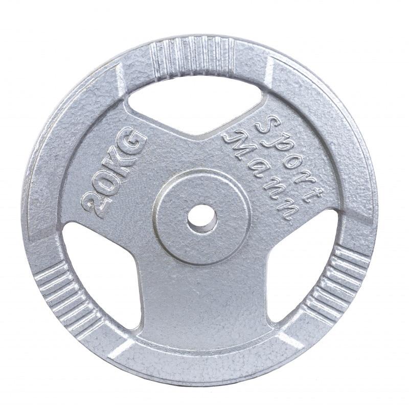 pierdere în greutate 1kg pe zi)