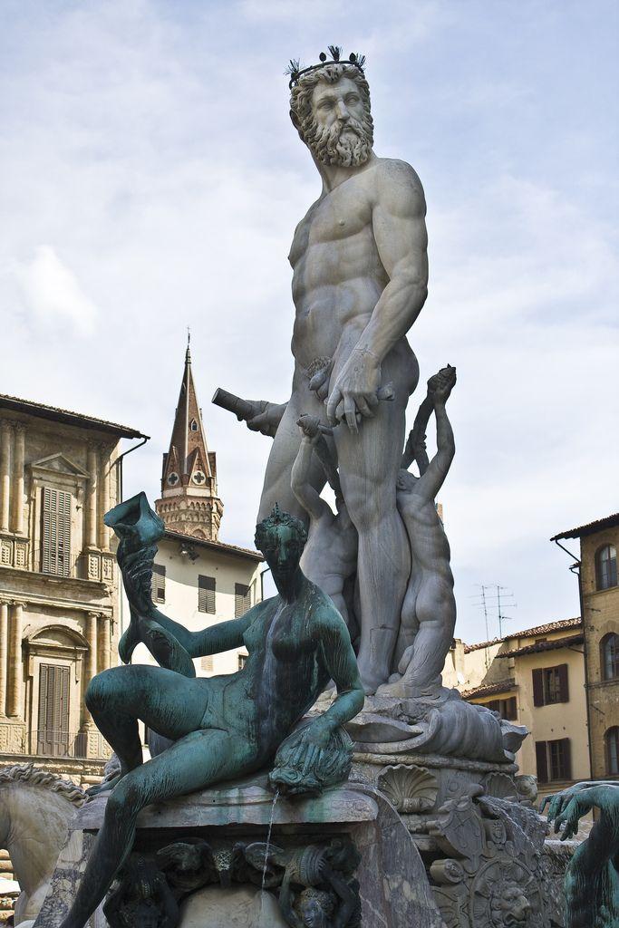 Bătălia de la Vittorio Veneto, Pierderea în greutate retragere italia