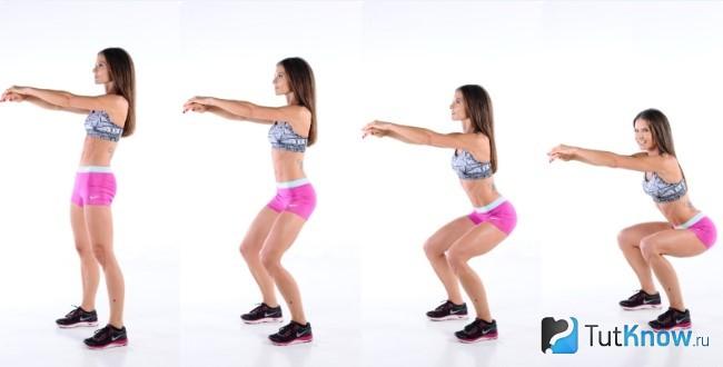 sfaturi subțiri ale corpului deci pierdeți în greutate