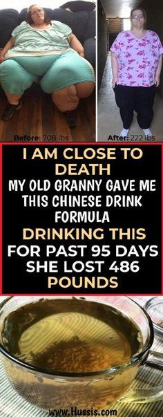 44 lbs pierdere în greutate