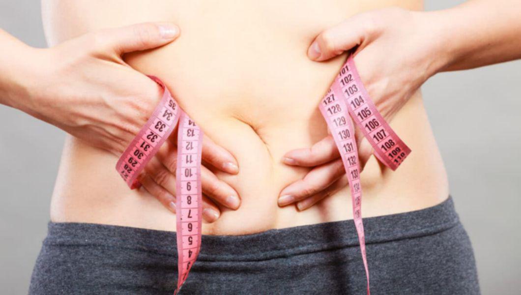 5 remedii naturale pentru a obține un abdomen plat - Doza de Sănătate